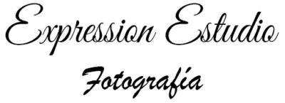 Expression Estudio
